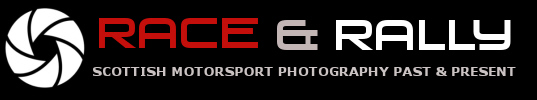 Race & Rally Motorsport Photography
